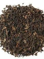 BrewBakers Tea Formosa Oolong 50g