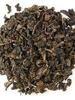 BrewBakers Tea Iron Goddess of Mercy Oolong 50g