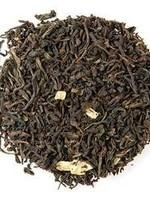 BrewBakers Tea Orange Blossom Oolong  50g
