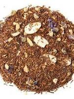 BrewBakers Tea Almond Rocker Rooibos 50g