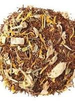 BrewBakers Tea Thai Lemon Ginger Rooibos 50g