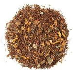 BrewBakers Tea Corsican Pear Spice Rooibos 50g