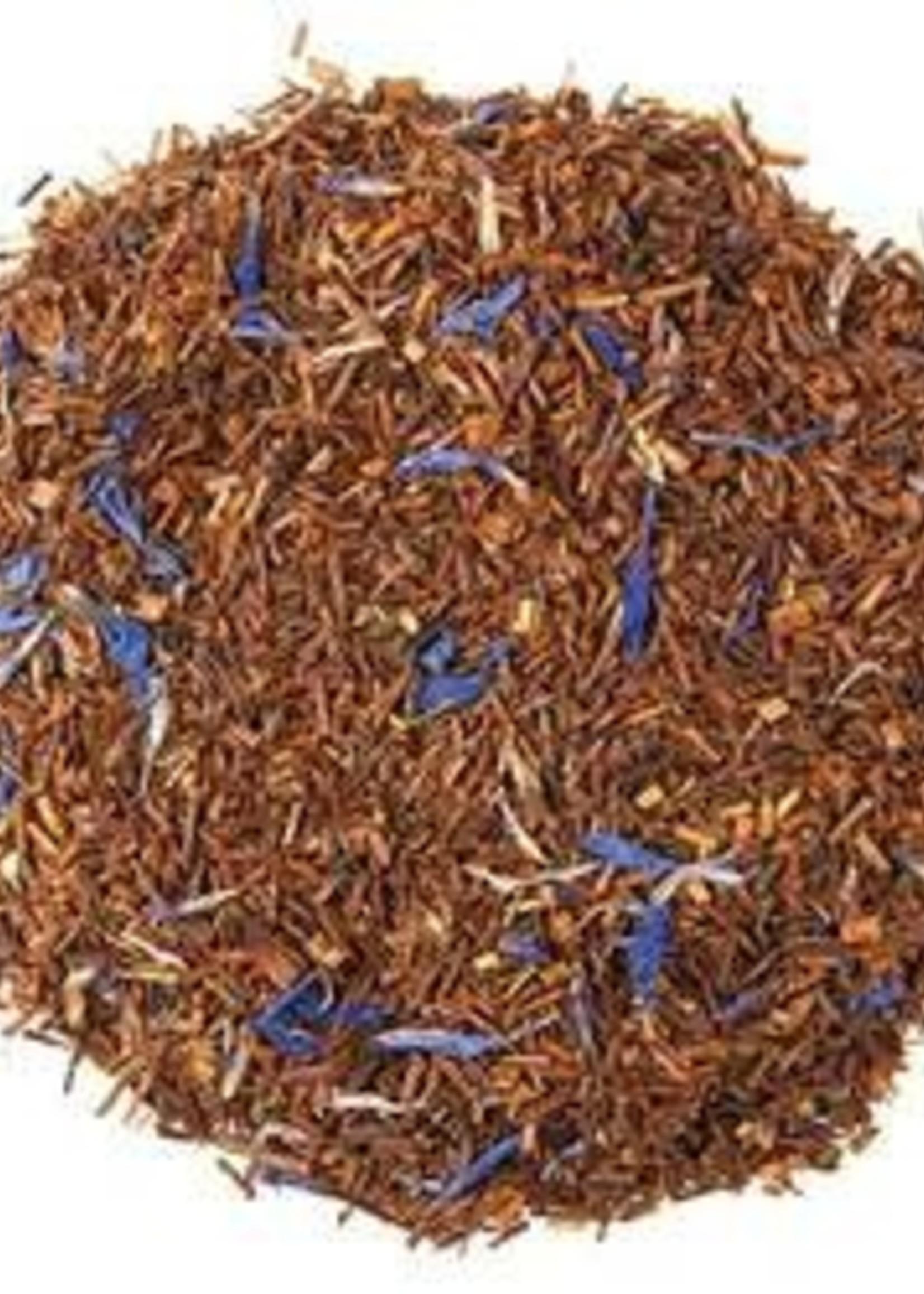 BrewBakers Tea Earl Grey Rooibos 50g