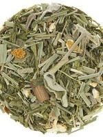 BrewBakers Tea Calming  De-Stress 50g