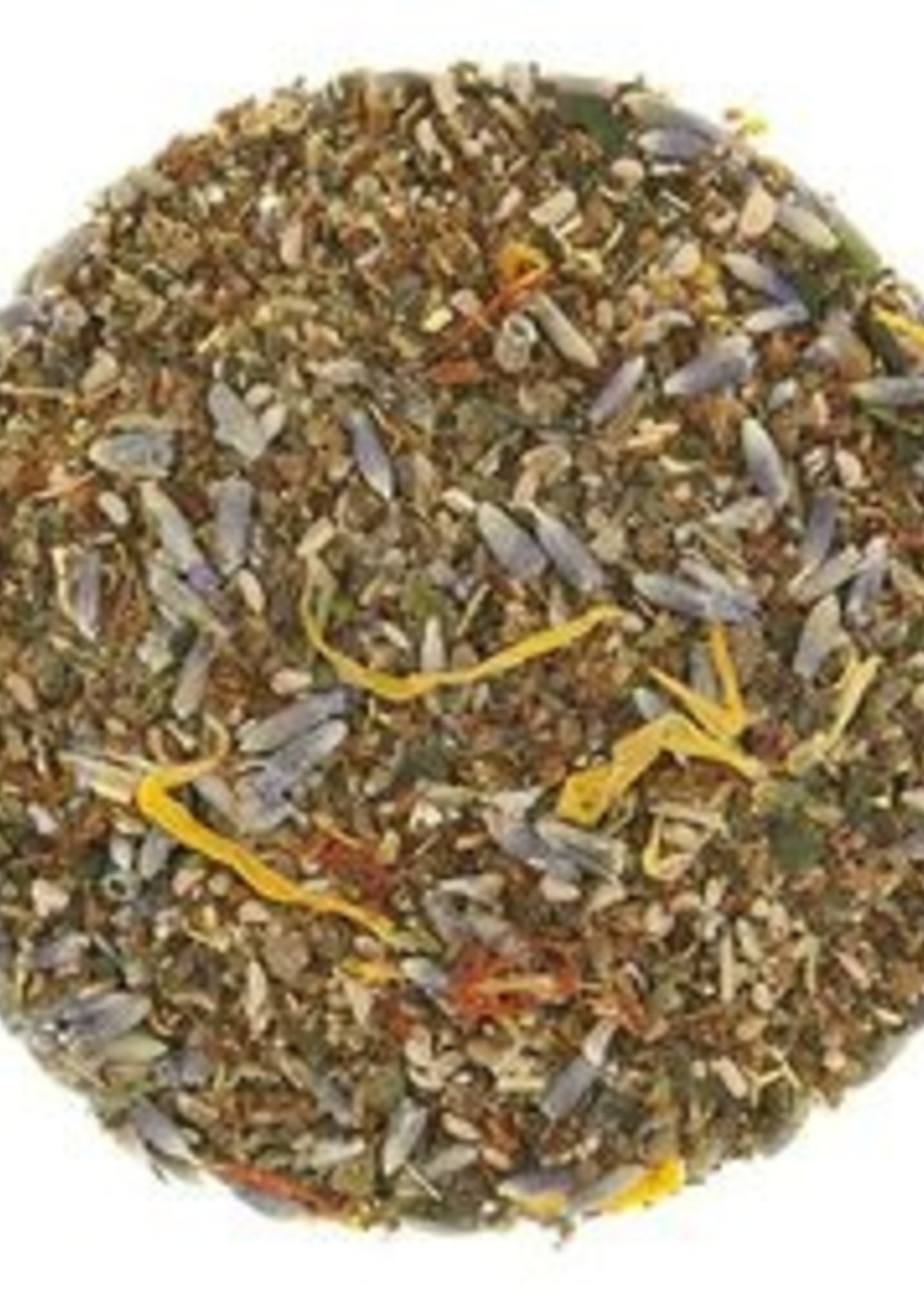 BrewBakers Tea Ayurvedic Calming 50g