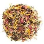 BrewBakers Tea Ayurvedic Total Body 50g