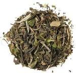 BrewBakers Tea Pai Mu Tan White 50g