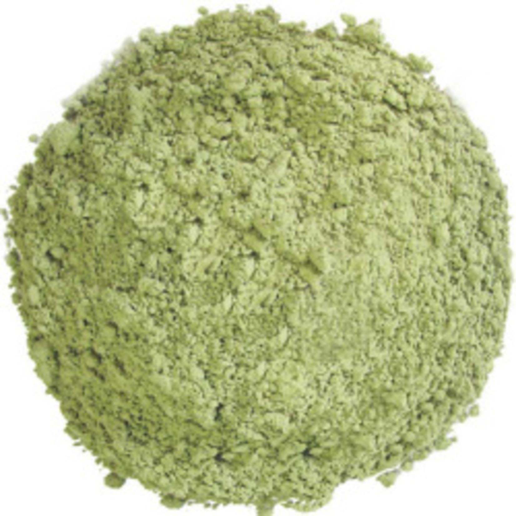 BrewBakers Tea Peppermint Matcha  50g