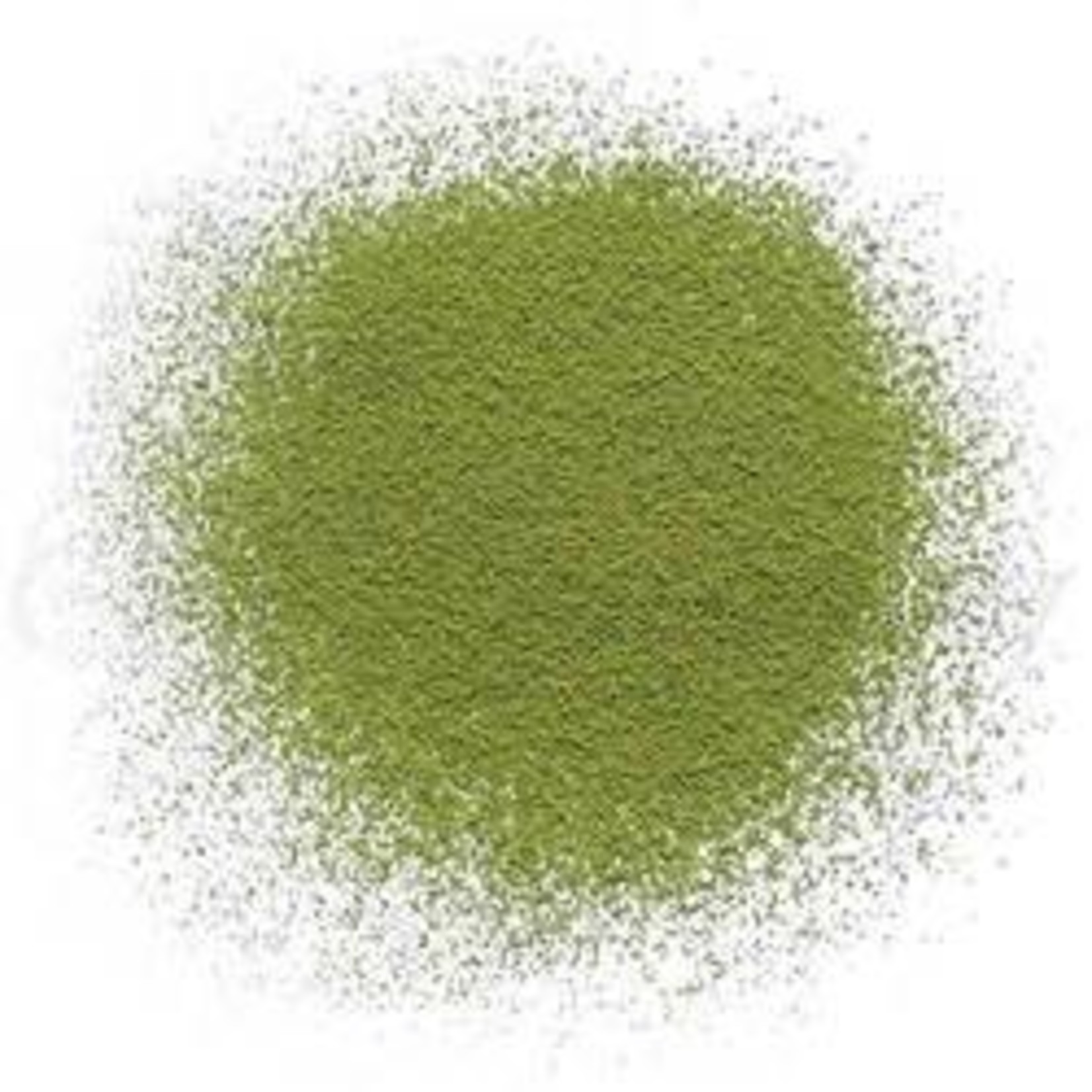 BrewBakers Tea IZU Green Matcha  50g