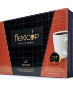 flexicup flexicup Breakfast Blend (48)