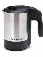 Bonavita Bonavita Mini Travel Kettle 0.5L