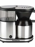 Bonavita Bonavita 5 cup Brewer BV1500TS