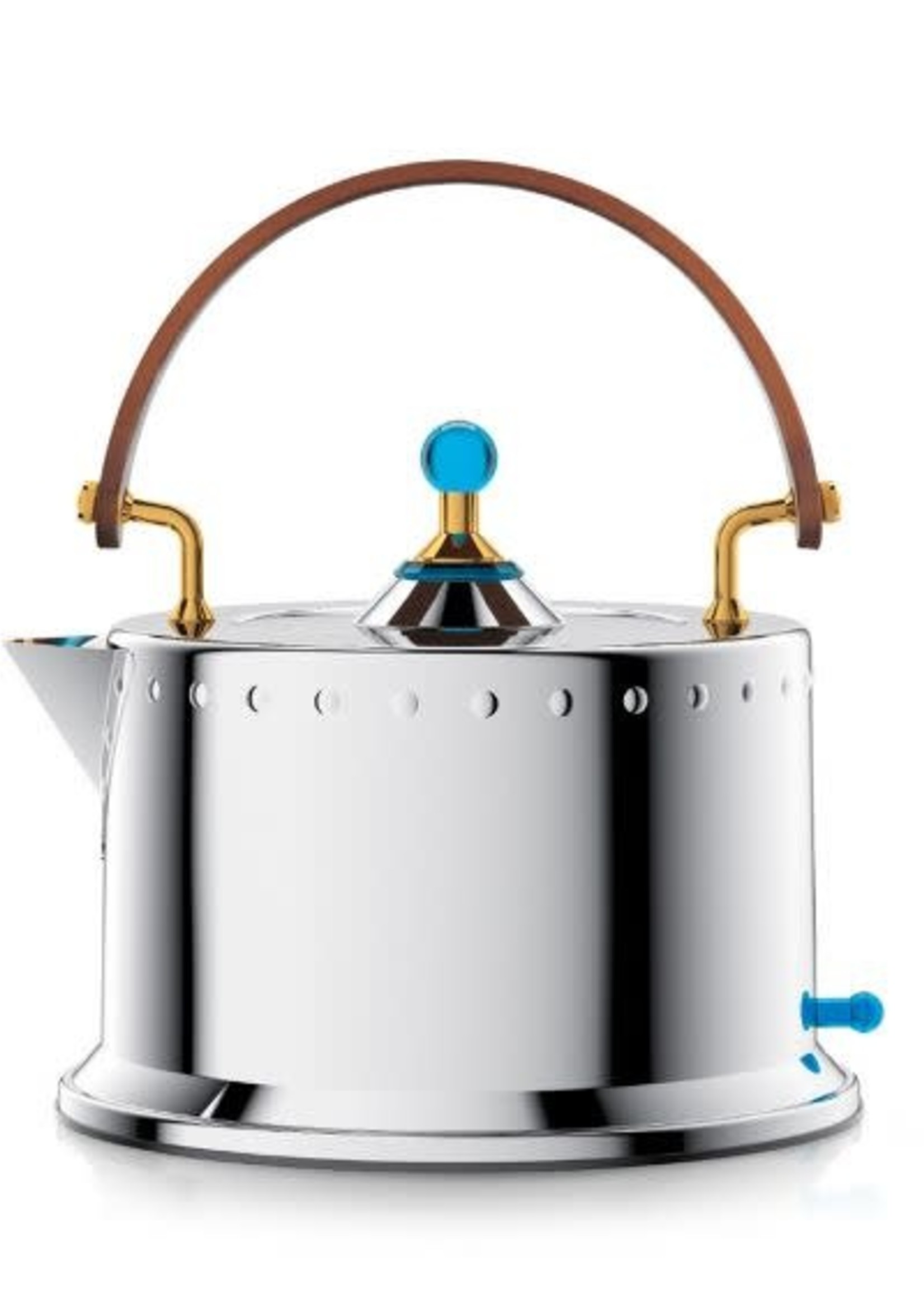 Bodum Bodum OTTONI Electric Kettle