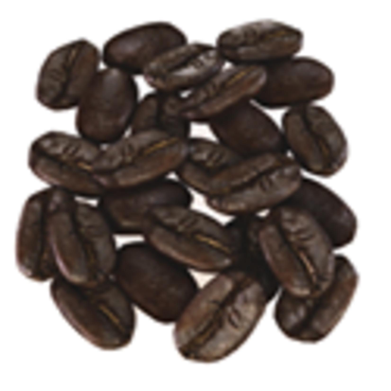 BrewBakers Coffee Bean Kenya AA Dark 340g