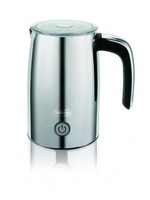 Caffitaly Caffitaly Frother Chrome