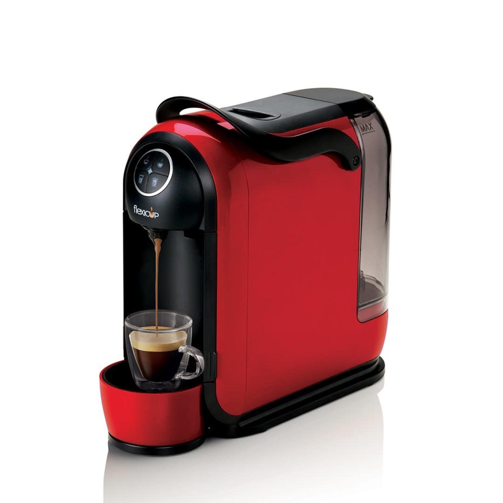 flexicup flexicup M29 Coffee Machine