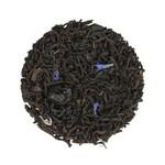BrewBakers Tea Black Current Blend 50g