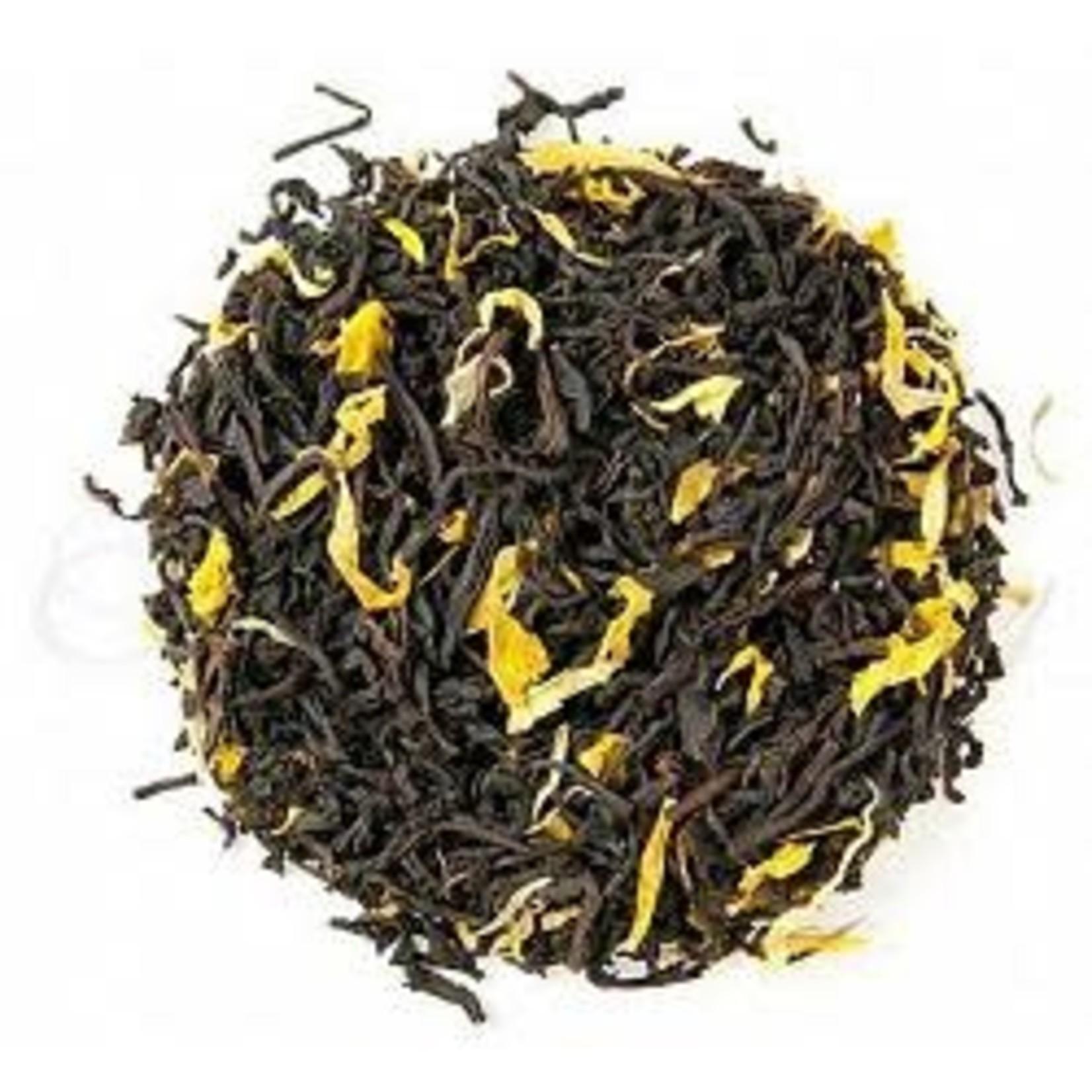 BrewBakers Tea Monks Blend 50g