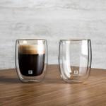 Drinkware & Utensils