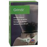 Urnex Grindz Grinder Cleaner