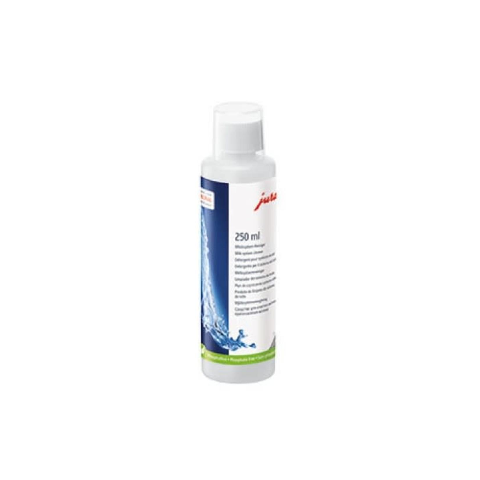 JURA Jura Milk System Cleaner 250ml