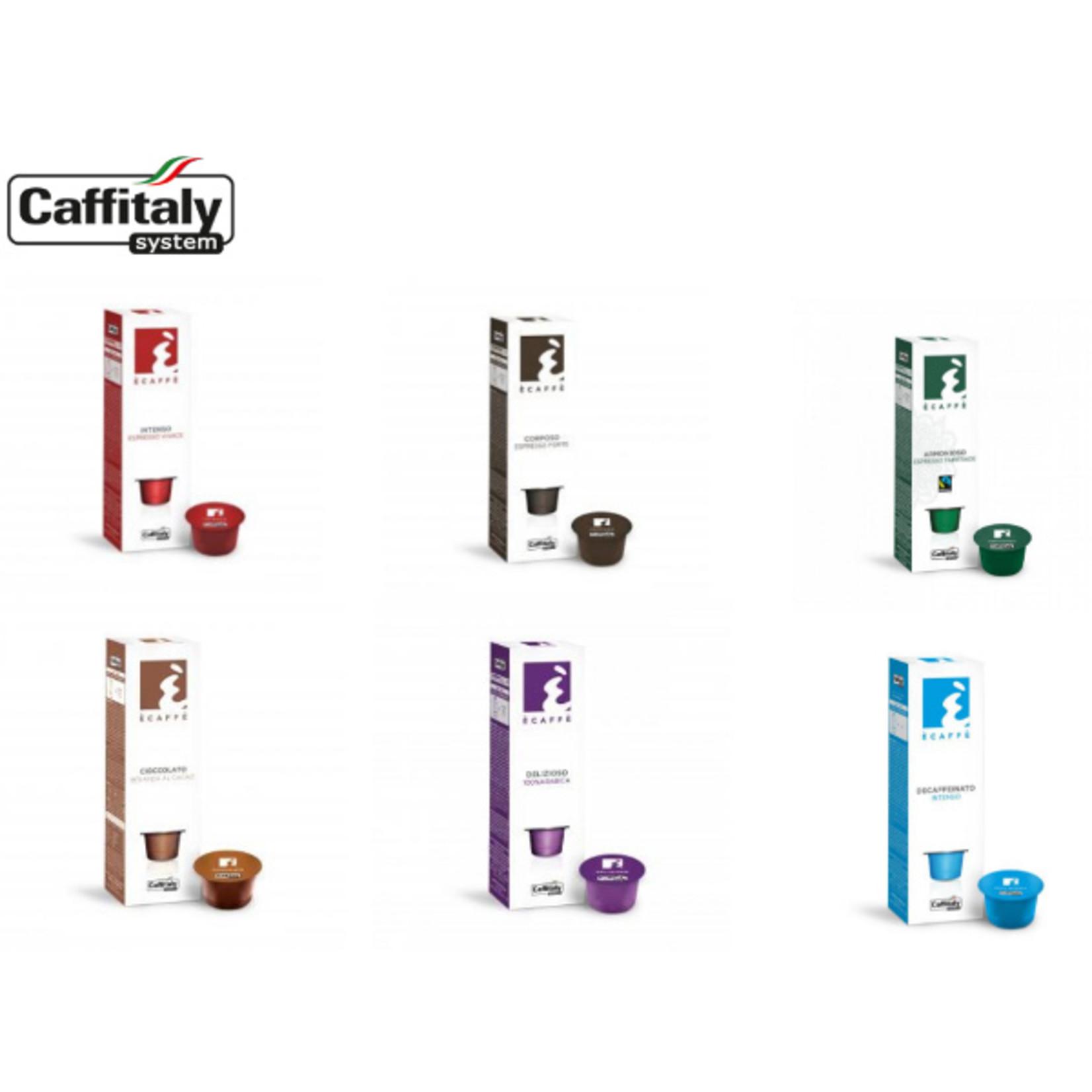 Caffitaly Caffitaly S07