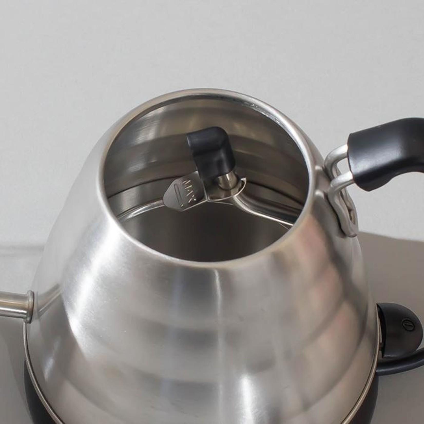 Hario Hario V60 Buono  Electric Kettle 0.8L