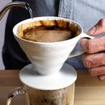 Coffee Makers Manual