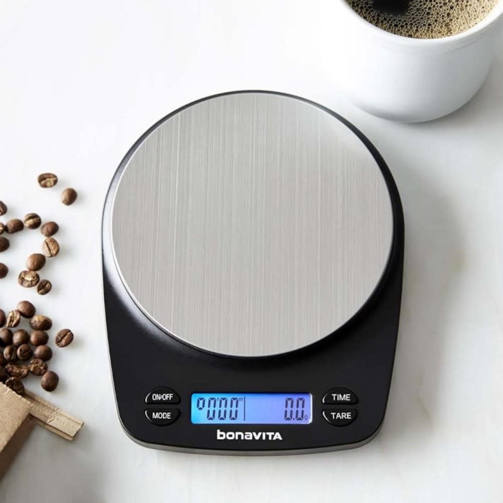 Bonavita Bonavita Rechargeable Scale