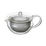 Hario Hario Fukami Tea Pot 300mL
