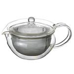 Hario Hario Fukami Tea Pot 700mL