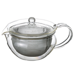 Hario Hario Fukami Teapot 700mL