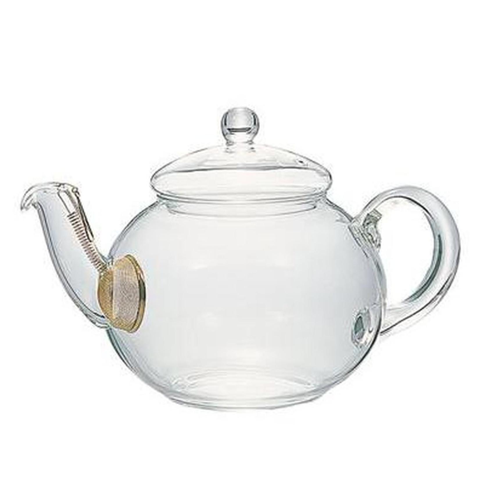 Hario Hario Jumping Tea Pot 800ml