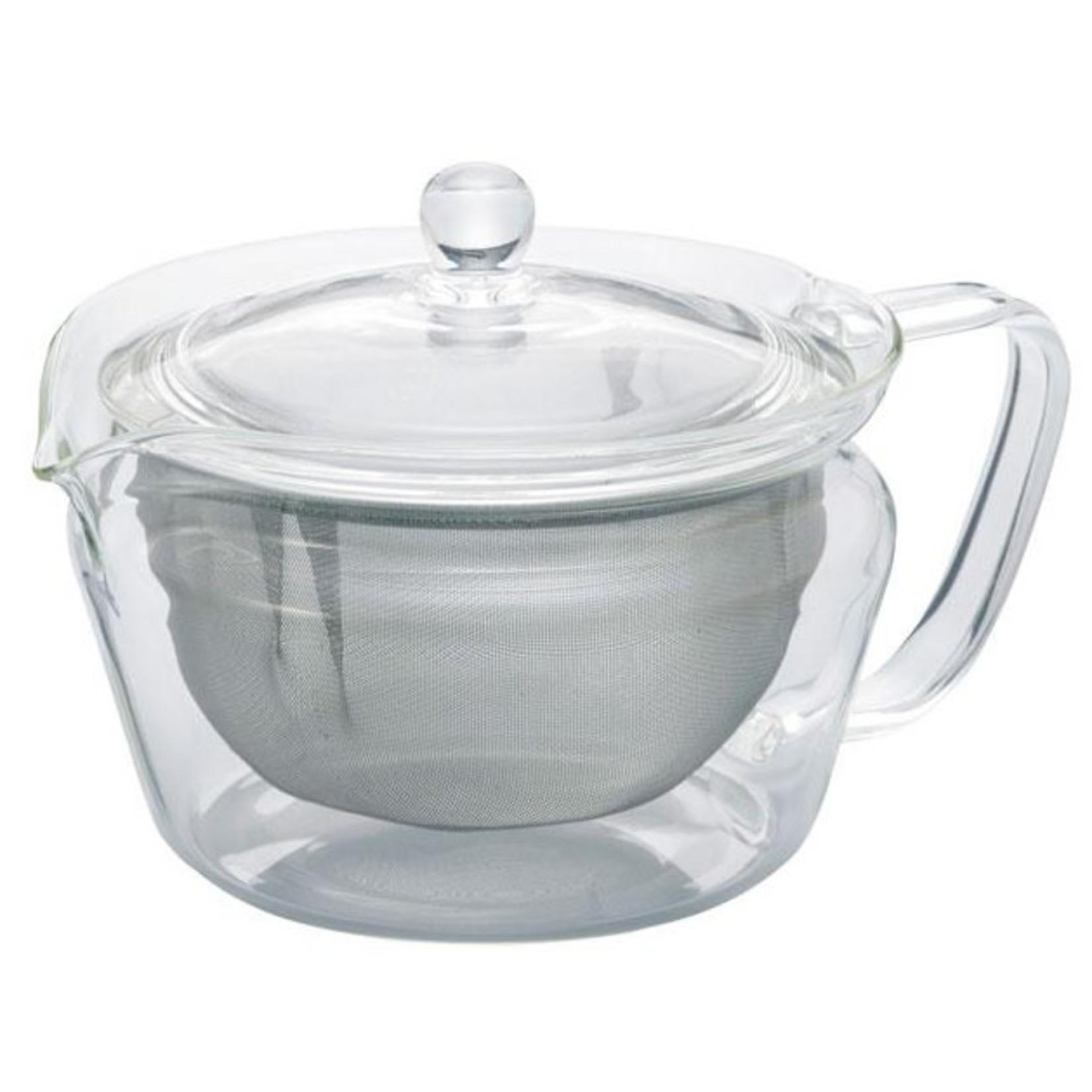 Hario Hario Zen Tea Pot 450ml