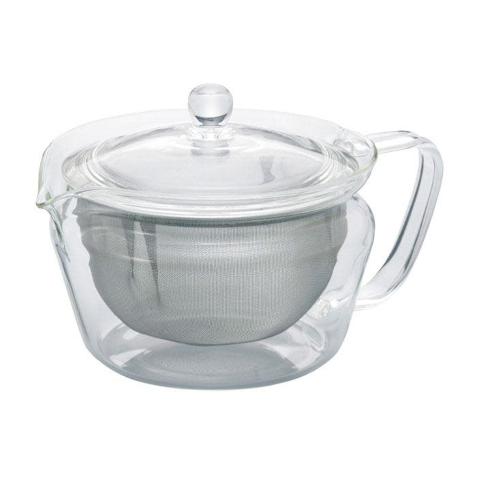 Hario Hario Zen Tea Pot 300ml