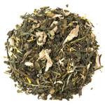 BrewBakers Tea Hi Antiox Ginger Green 50g