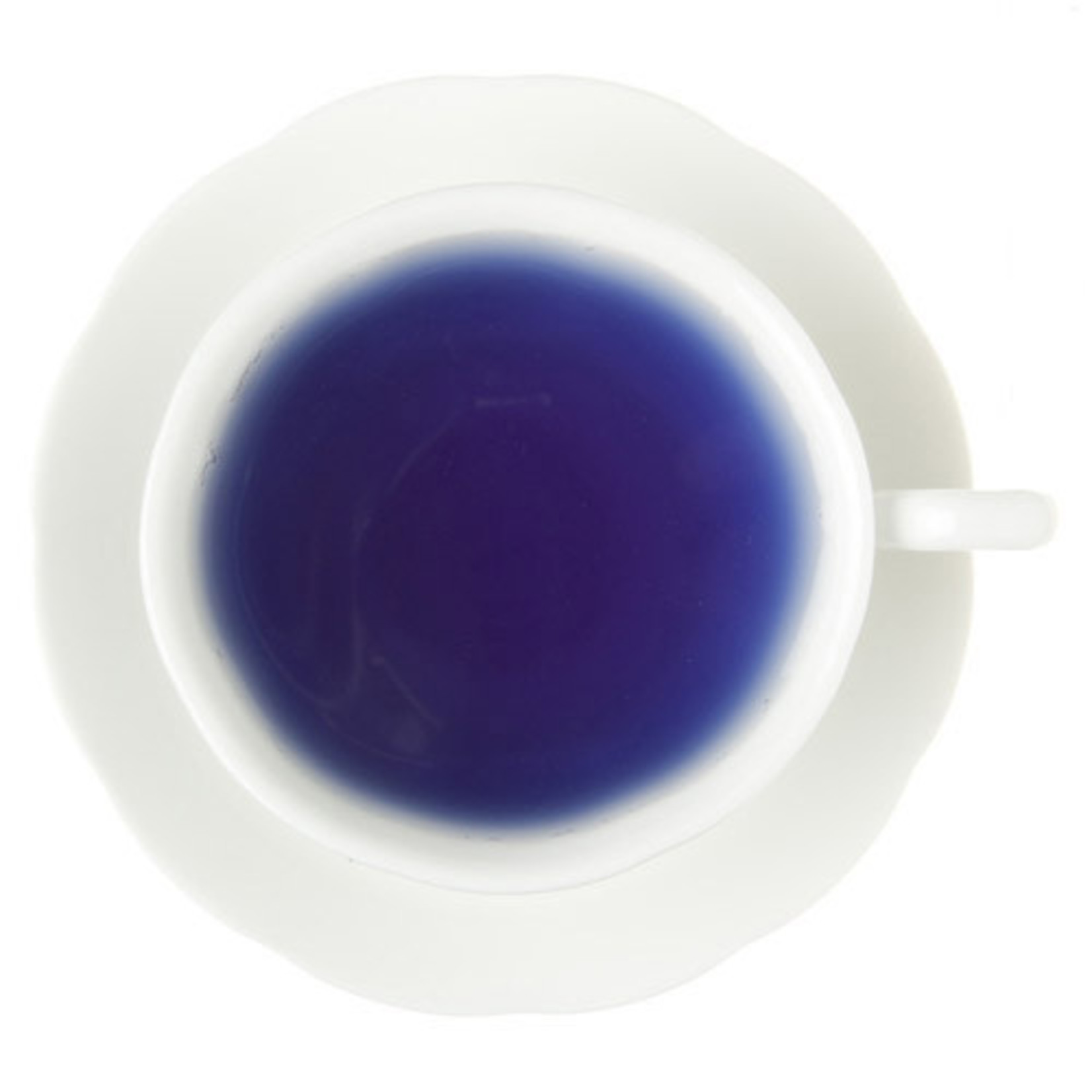 BrewBakers Tea Butterfly Blue Pea  50g