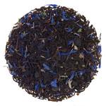 BrewBakers Tea Blueberry Blend 50g