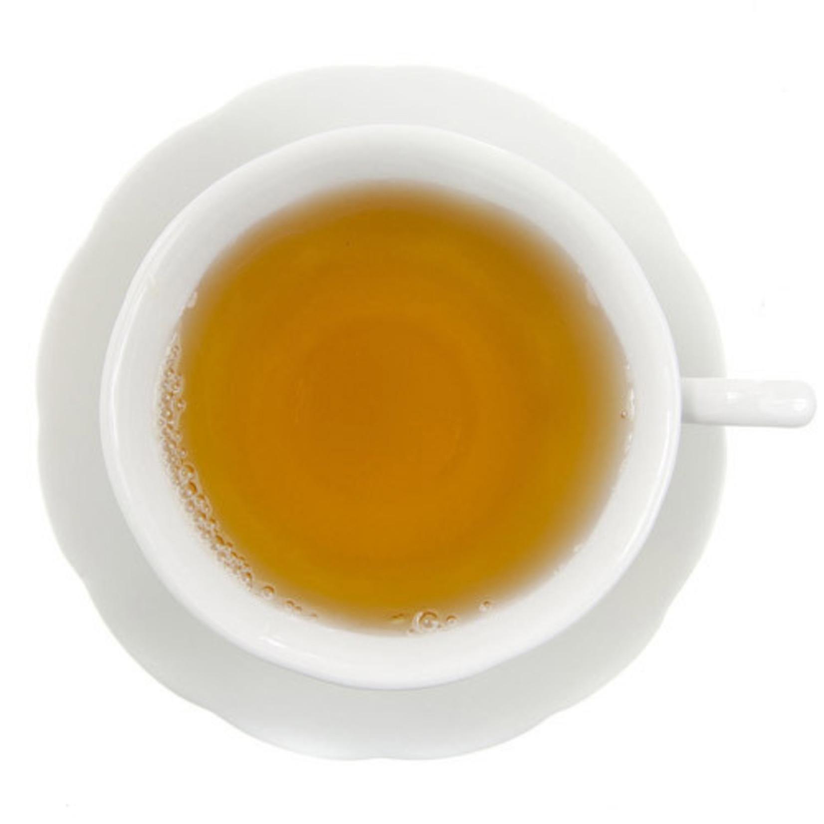 BrewBakers Tea Peppermint Willamette 50g