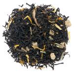 BrewBakers Tea Lemon Blend 50g