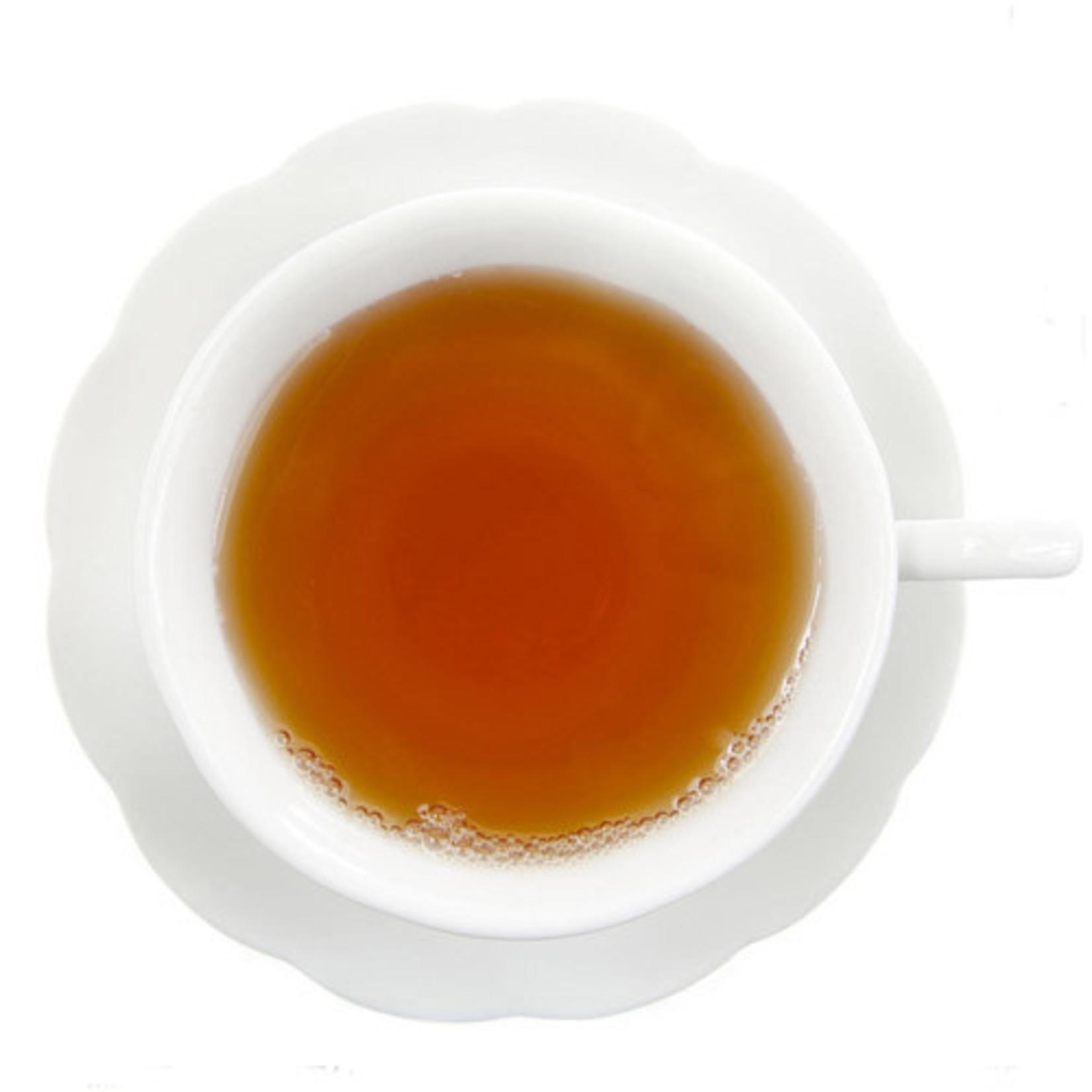 BrewBakers Tea Lovers Leap 50g