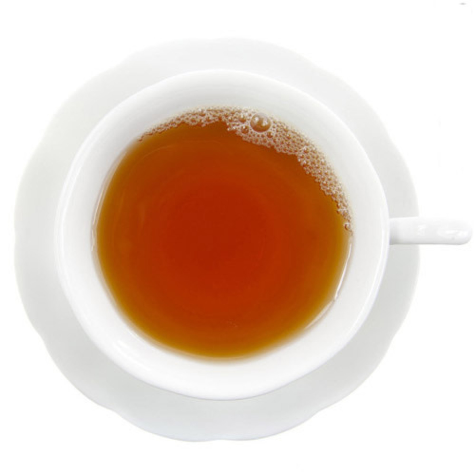 BrewBakers Tea English Breakfast LARGE 250g
