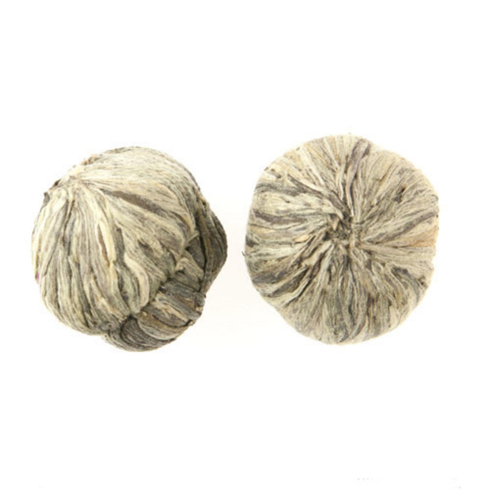BrewBakers Tea 3 Flower Burst 3 balls 25g
