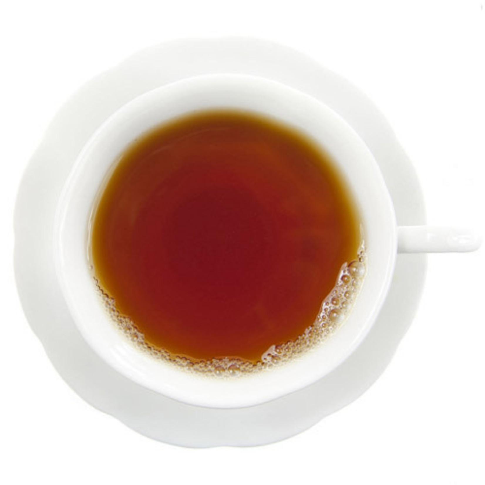 BrewBakers Tea Irish Breakfast 250g