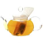 BrewBakers Tea Ginger Turmeric 50g
