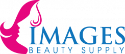 IMAGES BEAUTY SUPPLY