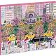 Galison Spring on Park Avenue by Michael Storrings
