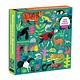 Mudpuppy mudpuppy 500 piece puzzle - Rainforest Animals