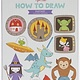 Tiger Tribe How To Draw Fantasy - 5+
