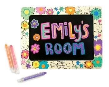 OOLY Chalk-o-rama Chalk Crayons 3+